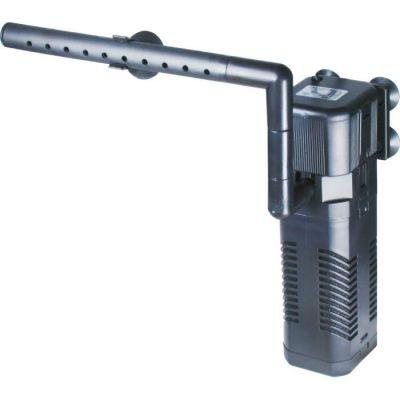 Aquaticlife - Aquaticlife E-1500 Akvaryum İç Filtre 10W 600L /H