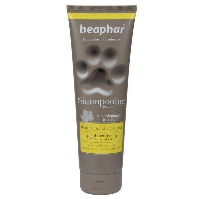 Beaphar - Beaphar Kaşıntı Giderici 2 in 1 Köpek Şampuanı 250 Ml