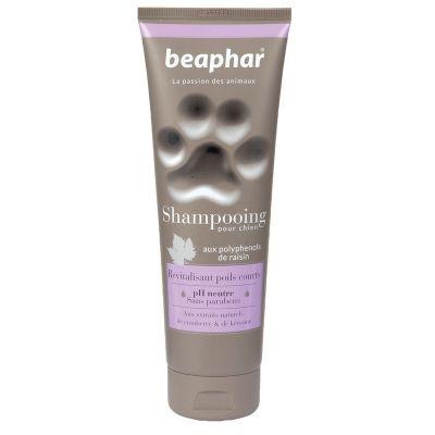 Beaphar - Beaphar Yavru Köpek Şampuanı 250 Ml