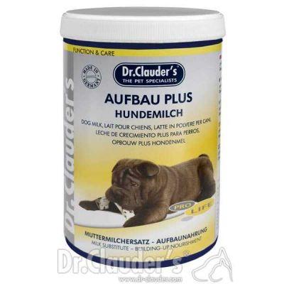 Dr.Clauders - Dr.Clauders Köpek Süt Tozu 450 Gr