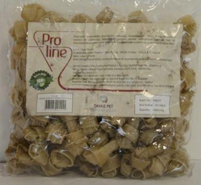 - Proline Natural Düğümlü Kemik 8-10 gr - 1 ADET