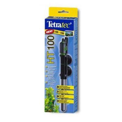Tetra - TetraTec HT 100 Akvaryum Isıtıcısı 100 W