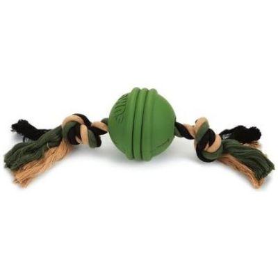 Beeztees - Beeztees Sumo Fit Top Yeşil 32 Cm