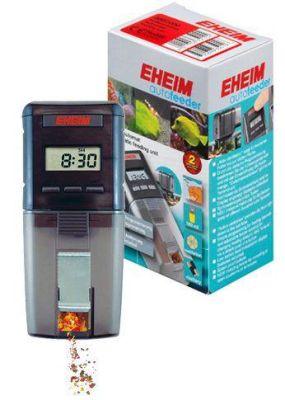 Eheim - Eheim 3581 Otomatik Yemleme Makinası Tekli