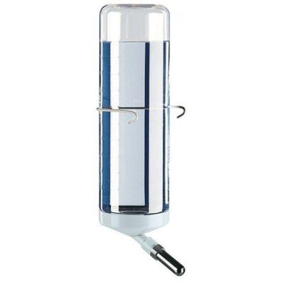 Ferplast - Ferplast L181 Drinky 150 Kemirgen Hamster Suluğu