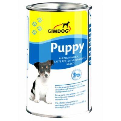 Gimdog - Gimdog Dog Milk Yavru Köpek Süt Tozu 200 gr