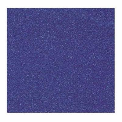Diğer - GNR Biyolojik Sünger Mavi 50*50*5cm