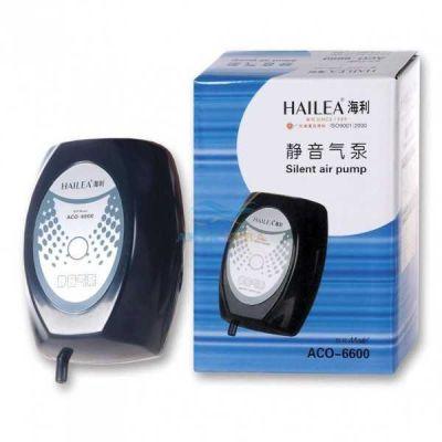 Hailea - Hailea ACO-6600 Hava Motoru