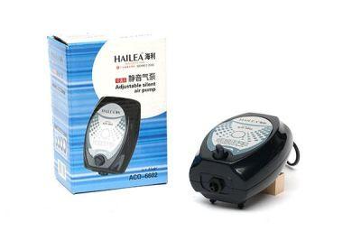 Hailea - Hailea ACO-6602 Hava Motoru