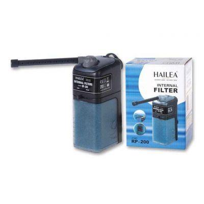 Hailea - Hailea RP-400 İç Filtre 400 Lt/H