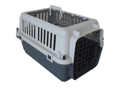 Lion - IATA Lux Kedi Köpek Taşıma Çantası L55T