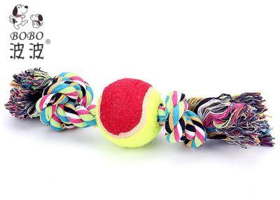 Lion - Lion Tenis Toplu Diş İpi 25 Cm
