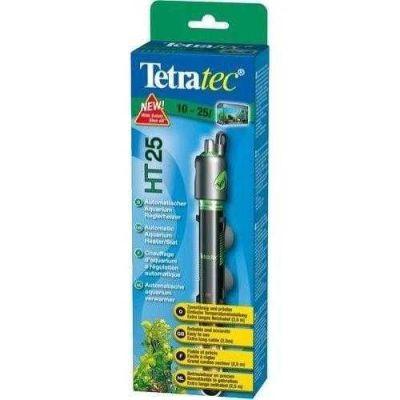 Tetra - Tetratec HT 25 Akvaryum Isıtıcısı 25 W